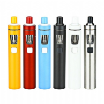 Full Kit Aio D22 XL 2300mah de Joyetech